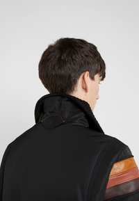 Coach - SKI JACKET - Bomberjacks - black - 4