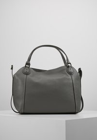 Coach - EDIE  - Kabelka - heather grey - 2
