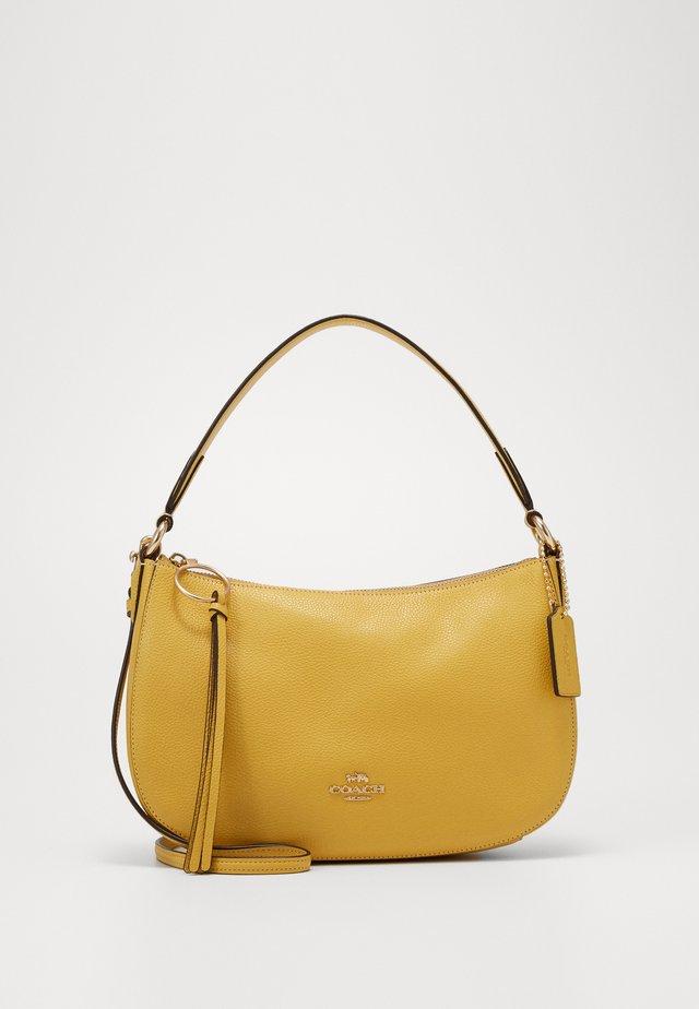 Handbag - sunlight