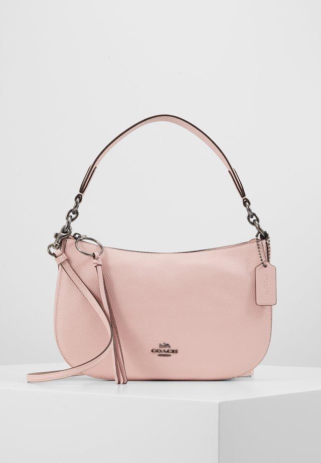 Handbag - aurora