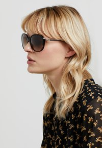 Coach - Gafas de sol - brown - 1