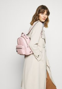 Coach - CAMPUS BACKPACK - Reppu - aurora - 1