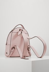 Coach - CAMPUS BACKPACK - Reppu - aurora - 2