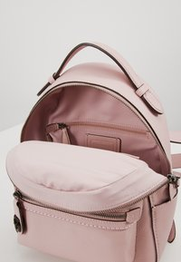 Coach - CAMPUS BACKPACK - Reppu - aurora - 3