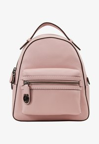 Coach - CAMPUS BACKPACK - Reppu - aurora - 4