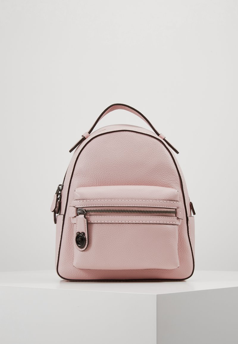 Coach - CAMPUS BACKPACK - Reppu - aurora