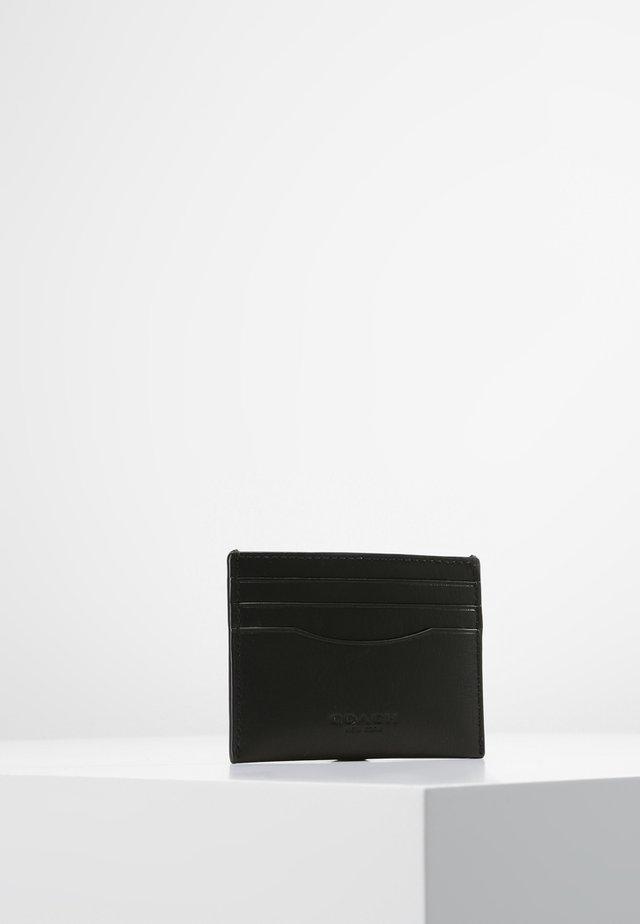 SPORT - Wallet - black