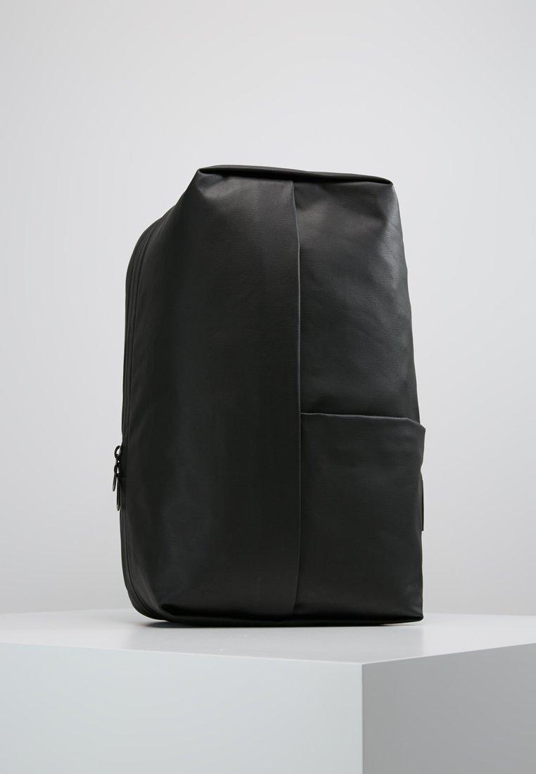 Côte&Ciel - SORMONNE - Tagesrucksack - black