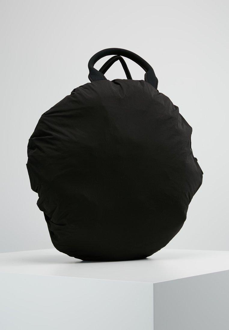 Côte&Ciel - MOSELLE MEMORY TECH - Rygsække - black