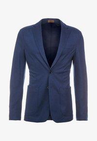 CORNELIANI - Giacca - dark blue - 3