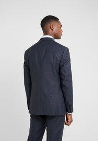 CORNELIANI - SUIT - Suit - blue - 3