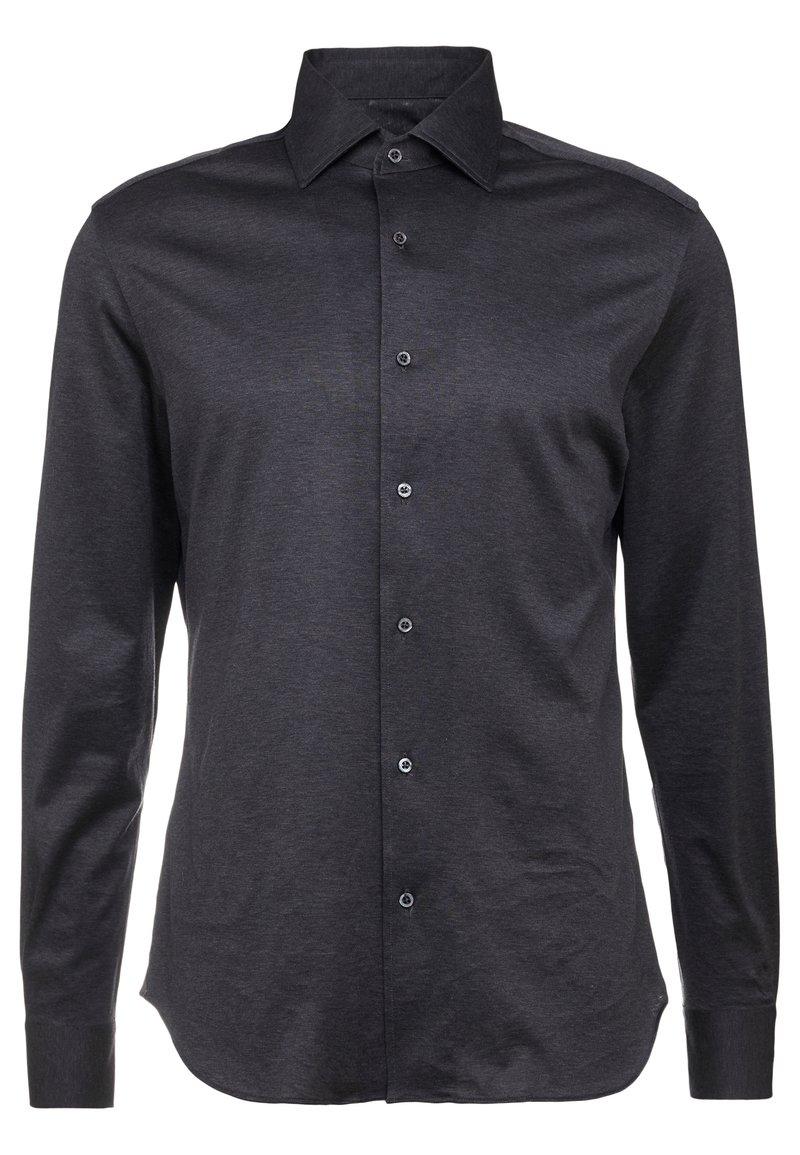CORNELIANI - Camicia - grey