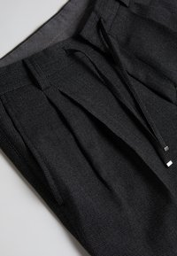 CORNELIANI - Pantaloni - dark grey - 4