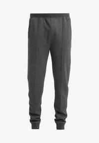 CORNELIANI - Pantalones deportivos - grey - 3