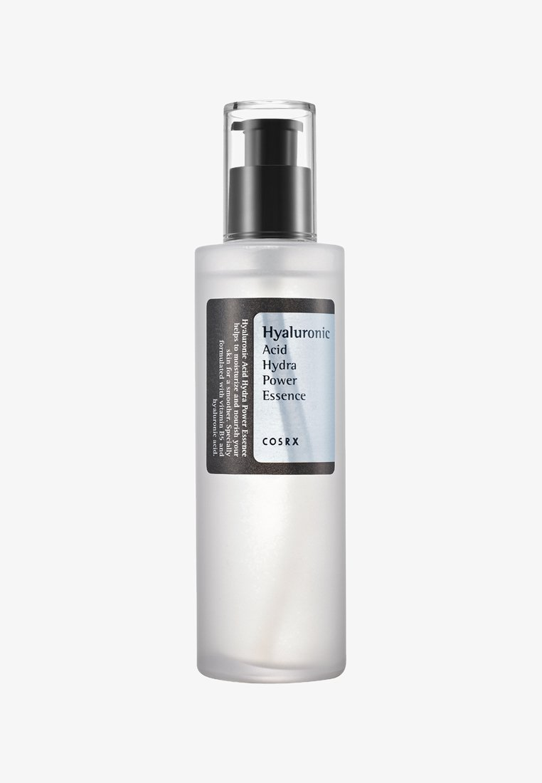 COSRX - HYALURONIC ACID HYDRA POWER ESSENCE - Serum - -