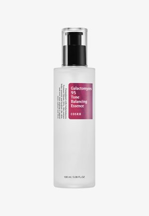 GALACTOMYCES 95 TONE BALANCING ESSENCE - Lotion visage - -