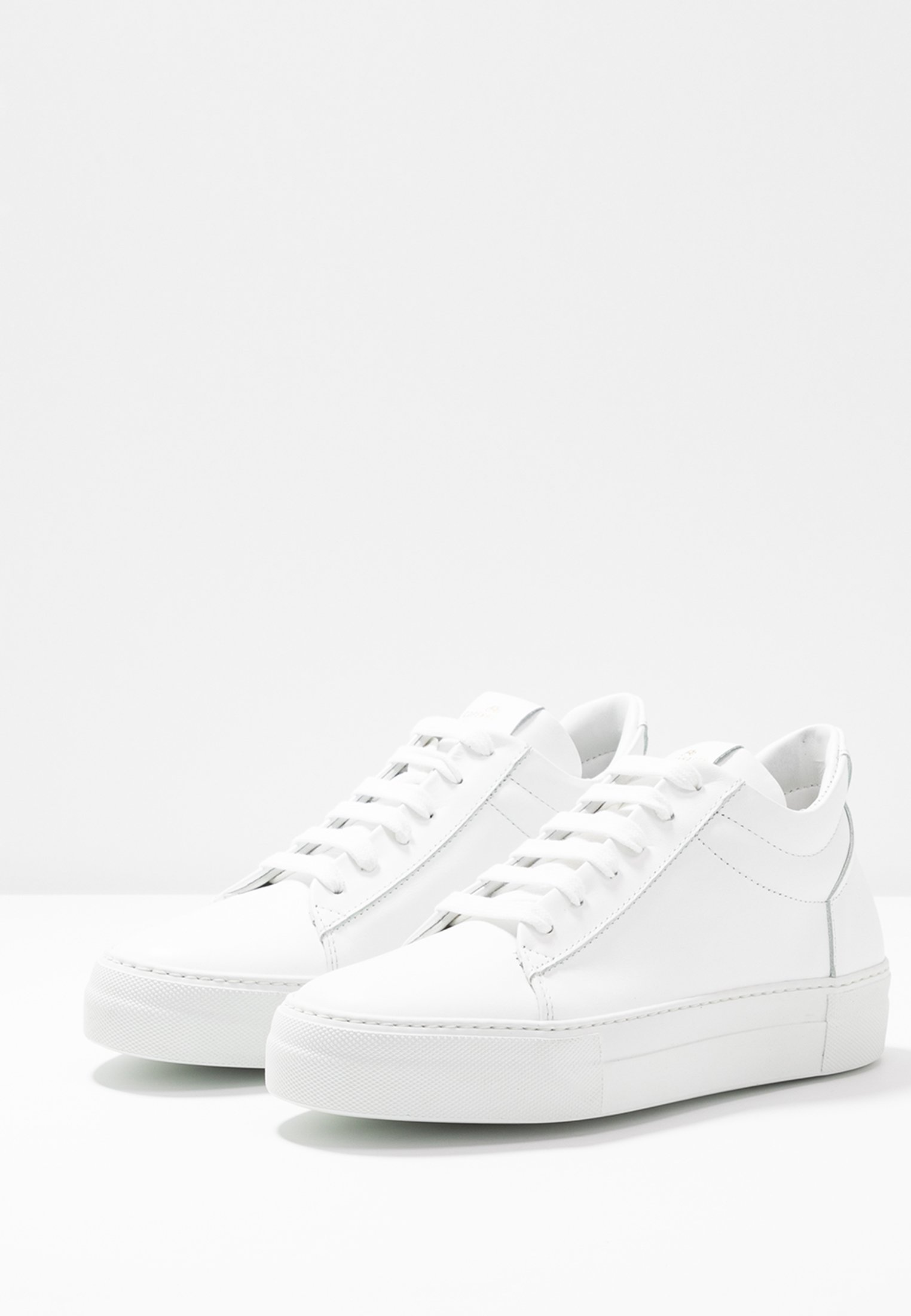Copenhagen Sneaker high - white - Black Friday