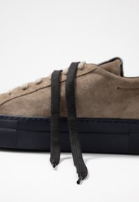 Copenhagen - Sneakers laag - stone - 7