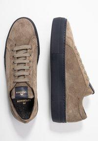 Copenhagen - Sneakers laag - stone - 3
