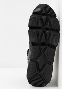 Copenhagen - High-top trainers - black - 6