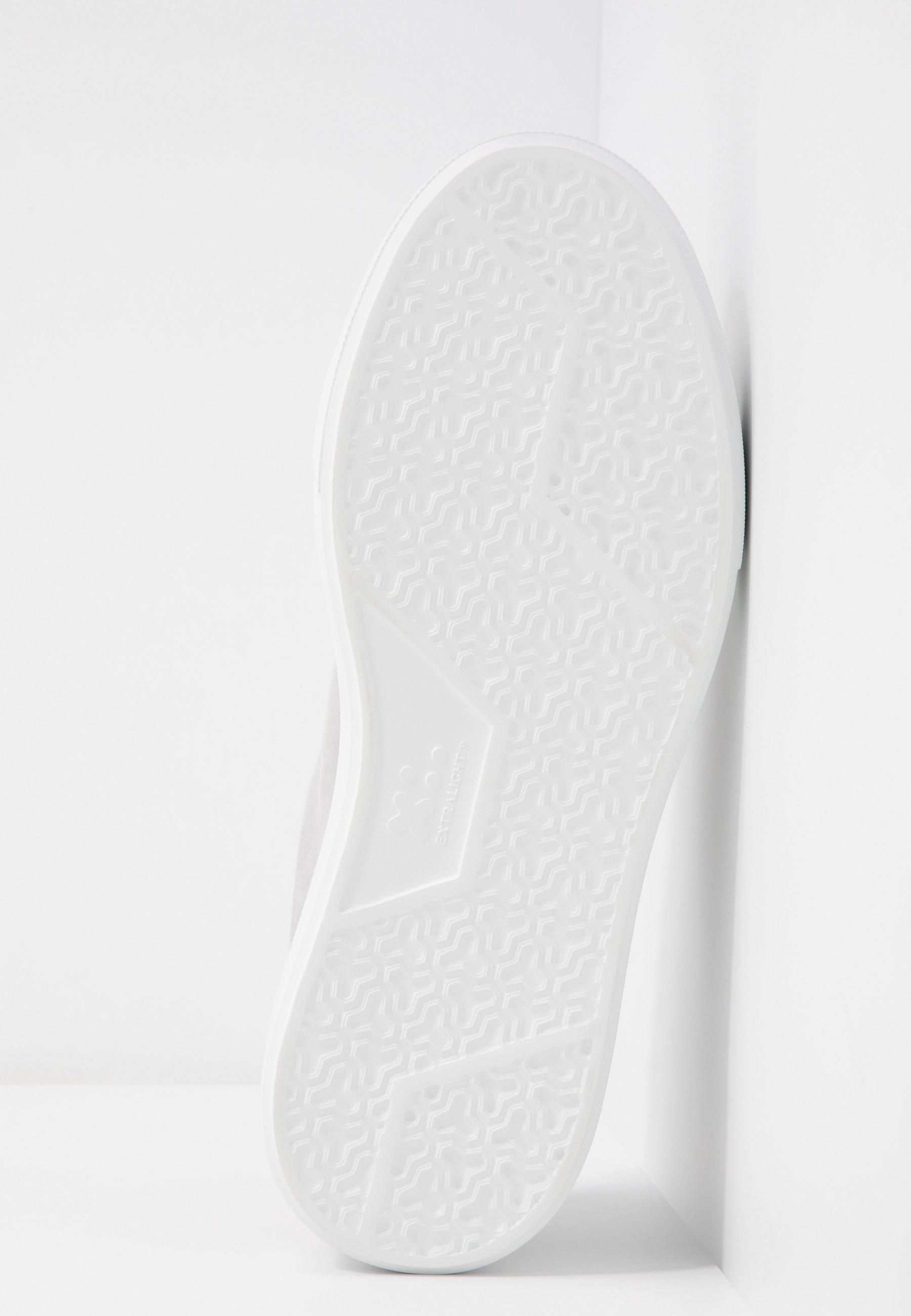 Copenhagen CPH407 - Sneakersy niskie - light grey