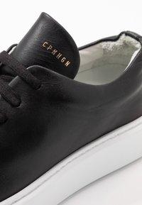 Copenhagen - CPH407 - Sneakers - black - 2