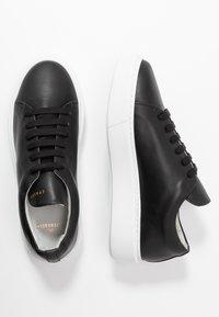 Copenhagen - CPH407 - Sneakers - black - 3