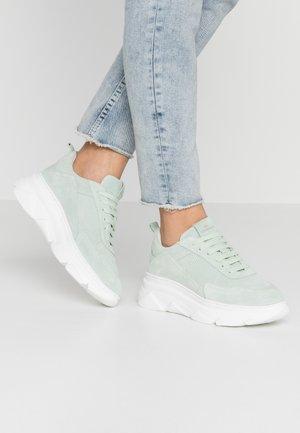 CPH61 - Sneakers - mint