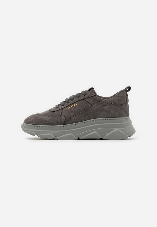 CPH40 - Sneaker low - graphit