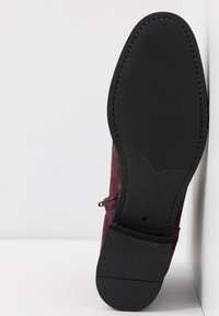 Copenhagen - Ankle boots - woodberry