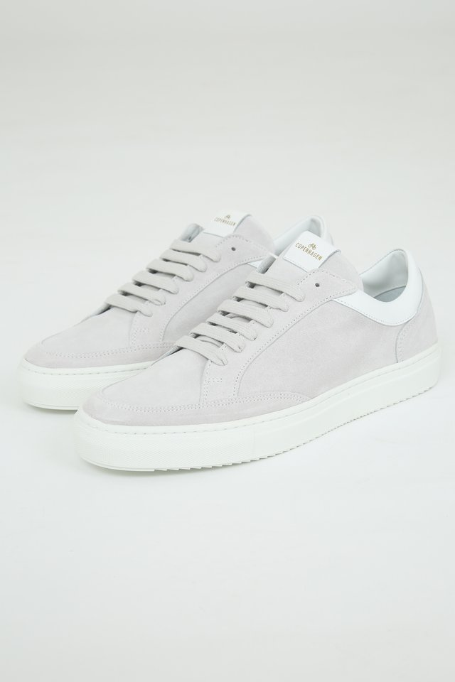 CROSTA  - Trainers - offwhite