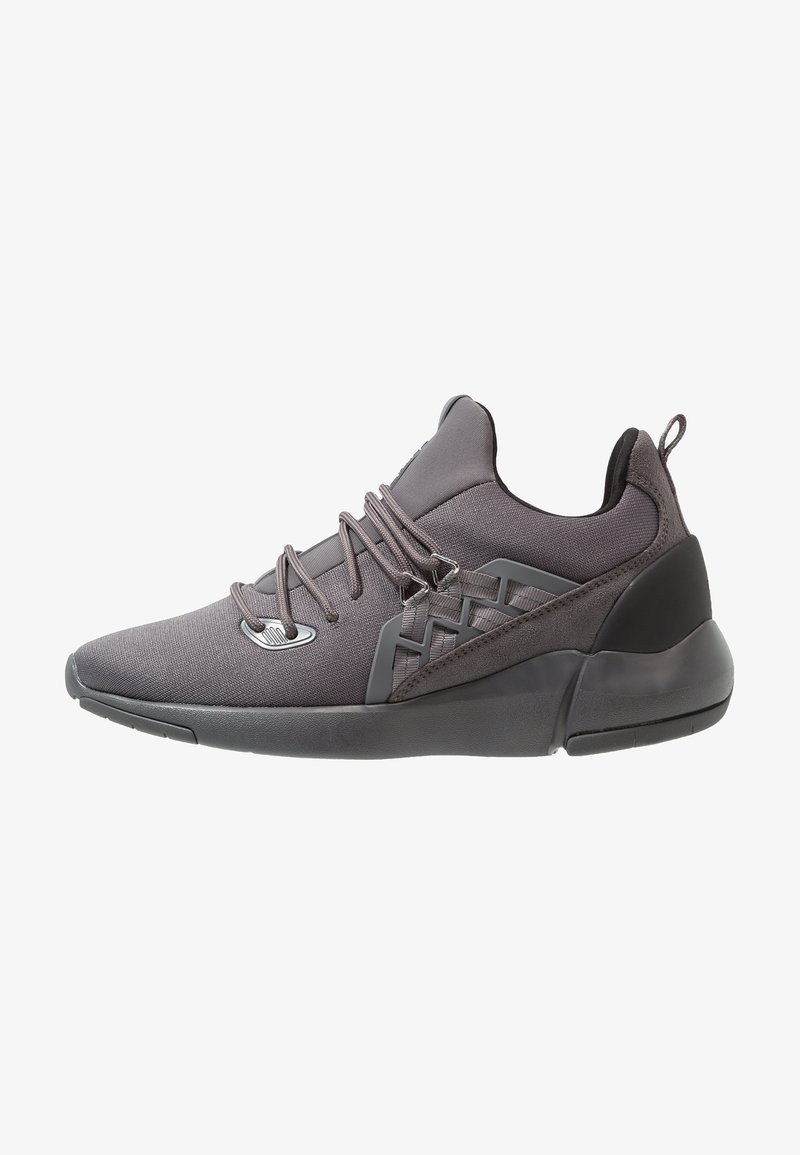 Cortica - COMPEL - Trainers - grey