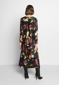 CMEO COLLECTIVE - OBSESSIONS DRESS - Day dress - black - 2