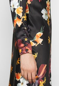 CMEO COLLECTIVE - OBSESSIONS DRESS - Day dress - black - 5