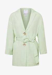 CMEO COLLECTIVE - POSSIBLE  - Blus - citron - 4