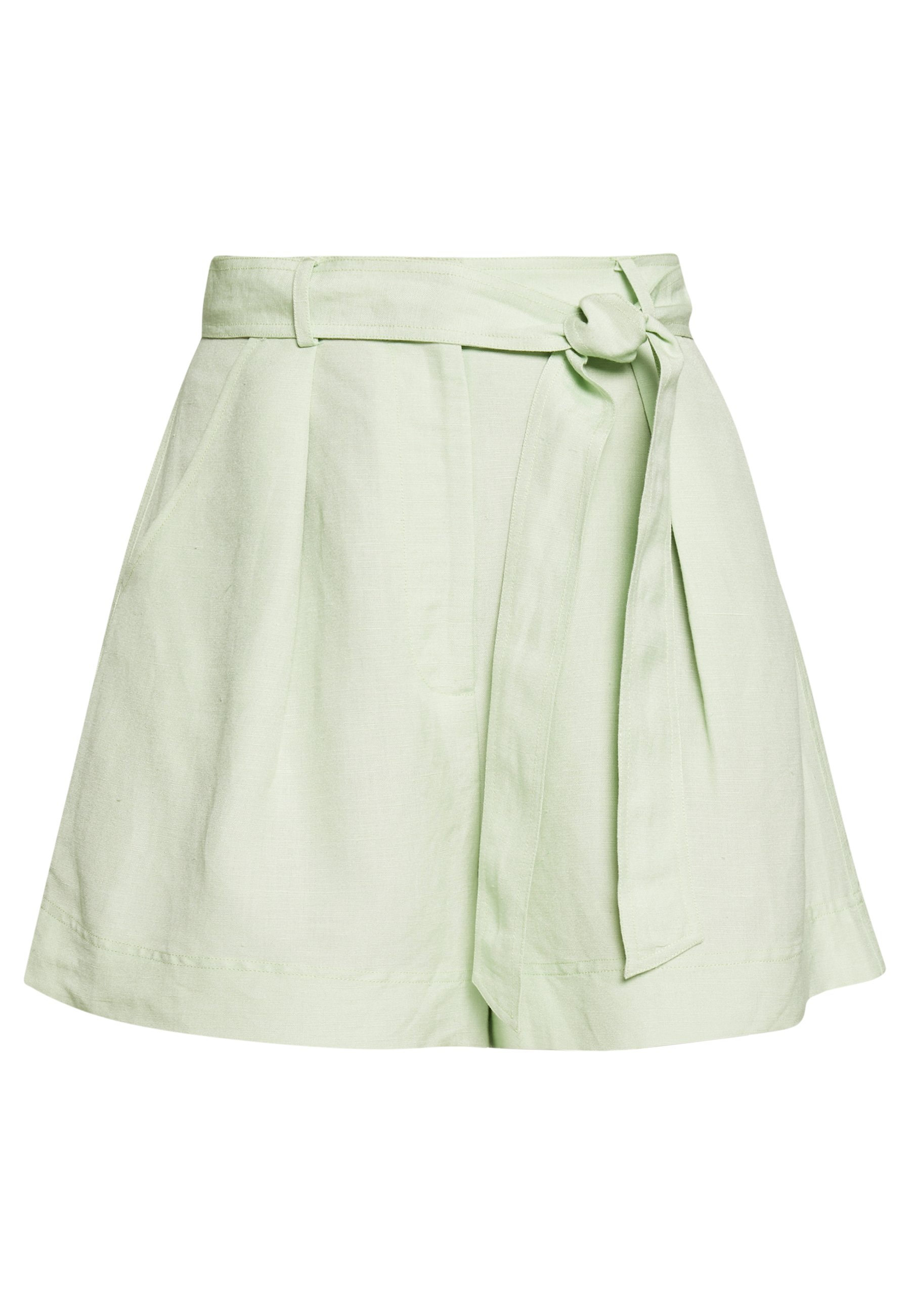 CMEO COLLECTIVE POSSIBLE - Shorts - citron wF7ic73R