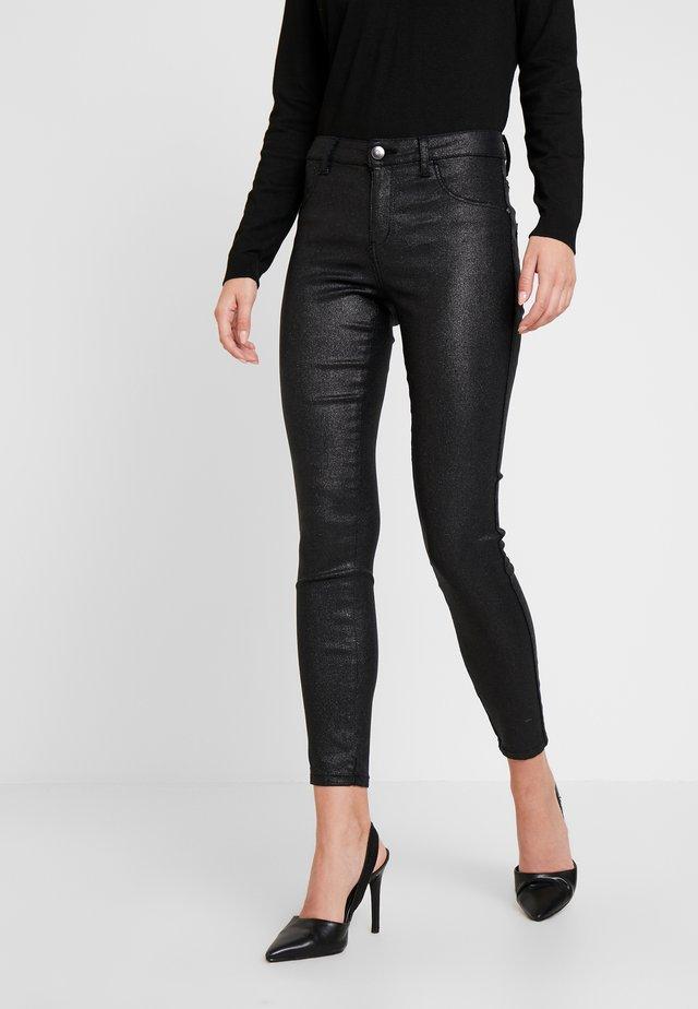 KELLY PANTS KATY - Trousers - black