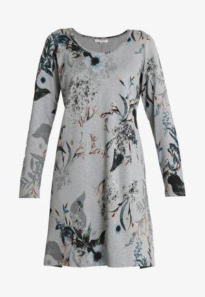 TASSIE DRESS - Jumper dress - castlerock