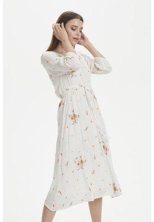 LISA  - Sukienka letnia - off-white