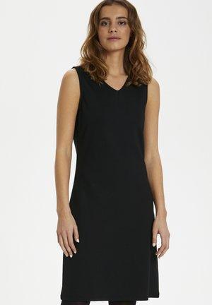 JENNI - Vestido ligero - black