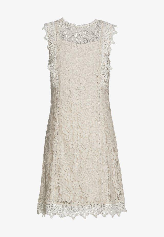 MADALENECR DRESS - Vestito elegante - rose dust