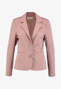 Cream - ANETT - Blazer - old rose - 4