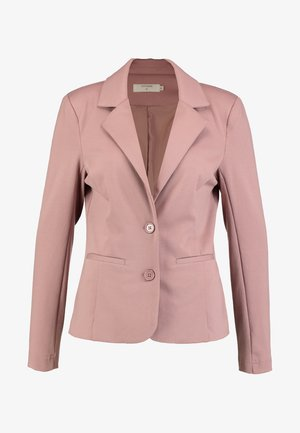 ANETT - Blazer - old rose