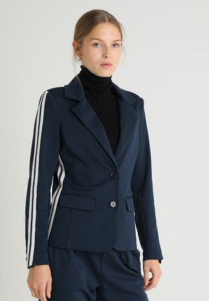 BEATE - Blazer - royal navy blue