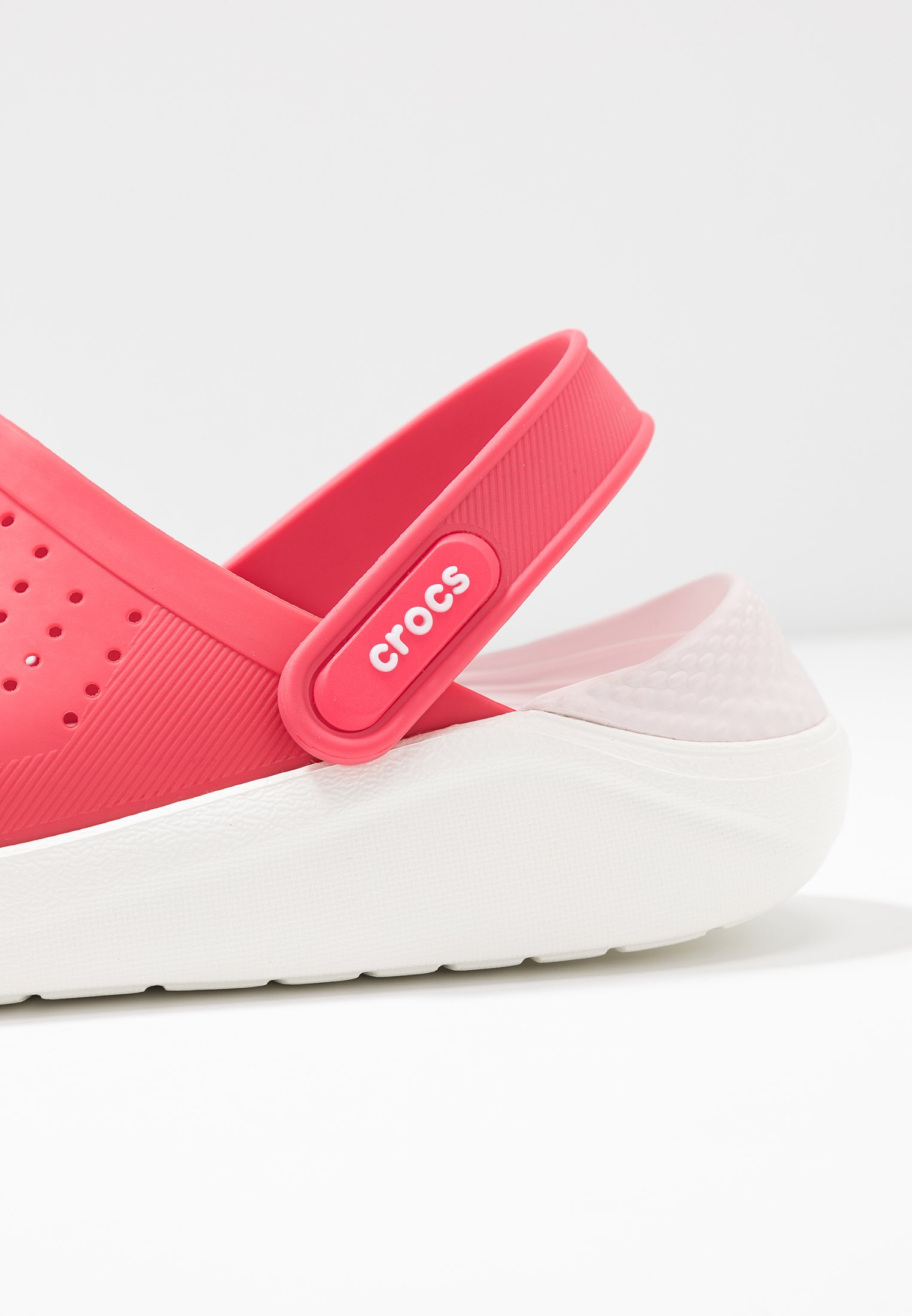 Red Red Crocs LiterideCiabattine Crocs Red Crocs LiterideCiabattine LiterideCiabattine Crocs m0wnN8