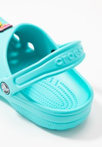 Crocs - Mules - pool - 2