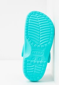 Crocs - Mules - pool - 6