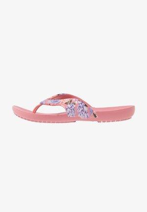 KADEE SEASONAL - Pantoffels - blossom