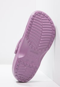 Crocs - CLASSIC - Muiltjes - lilac - 5