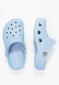 Crocs - CLASSIC - Sandaler - chambray blue - 2
